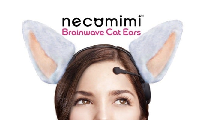 Necomimi_Mind-control-how-does-it-work-and-what-gadgets-will-we-see-it-in-Innovation-Feature