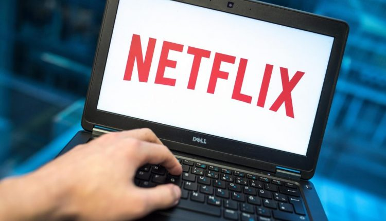 Netflix slammed for putting YOU at risk of cyberattack by not offering this feature Tech| Innovation