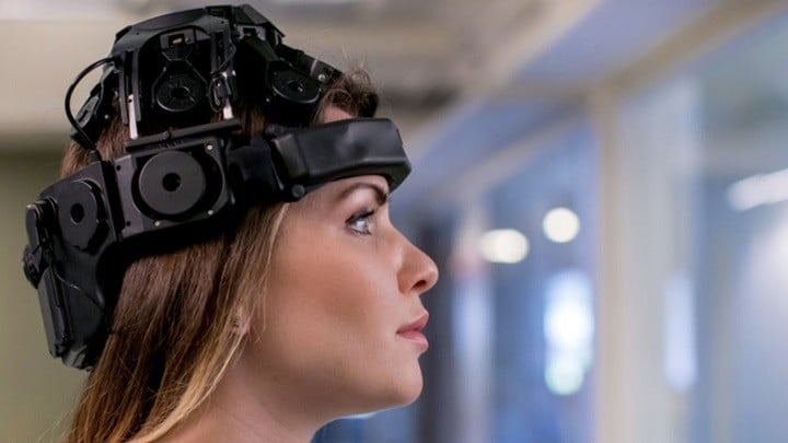 Neurable-Mind-control-how-does-it-work-and-what-gadgets-will-we-see-it-in-Innovation-Feature