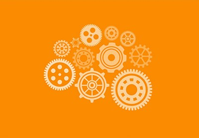 New Course: Machine Learning With Google TensorFlow   Tutorial