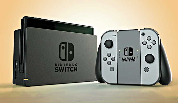 Nintendo Sells 300 Million Consoles, Total Hardware Sales Including Handhelds 700 Million+ | Gaming, ONLY infoTech