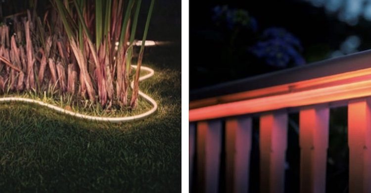 Philips Hue Announces Lineup of New Fixtures and Lights, First Few Launching August 20 | Mac