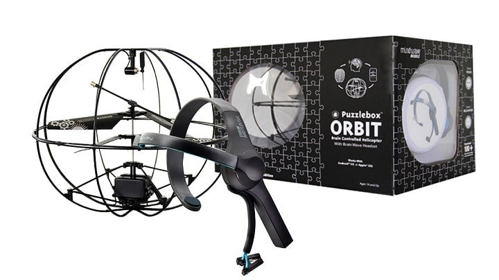 Puzzlebox-Orbit-Mind-control-how-does-it-work-and-what-gadgets-will-we-see-it-in-Innovation-Feature