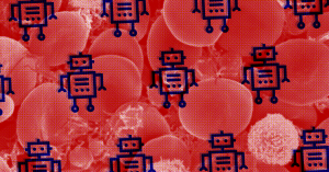 Robots can now grow humanoid organoids from stem cells faster and better than people can | Robotics, ONLY infoTech