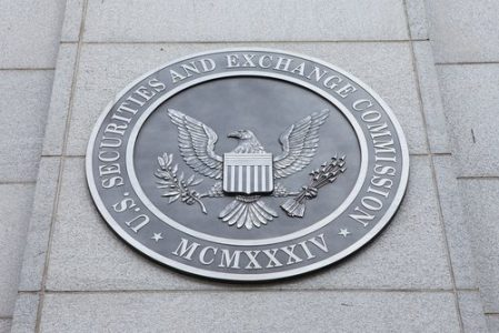 SEC Rejects 9 Bitcoin ETF Proposals | Crypto