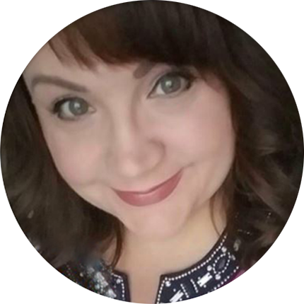 Salesforce Influencers: Find your voice with Amy Oplinger | Customer Service, ONLY infoTech