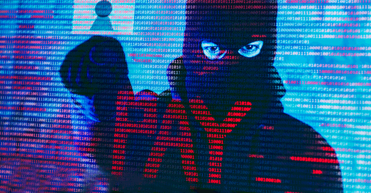 SamSam Ransomware Attacks Extorted Nearly $6 Million – Info CCrime
