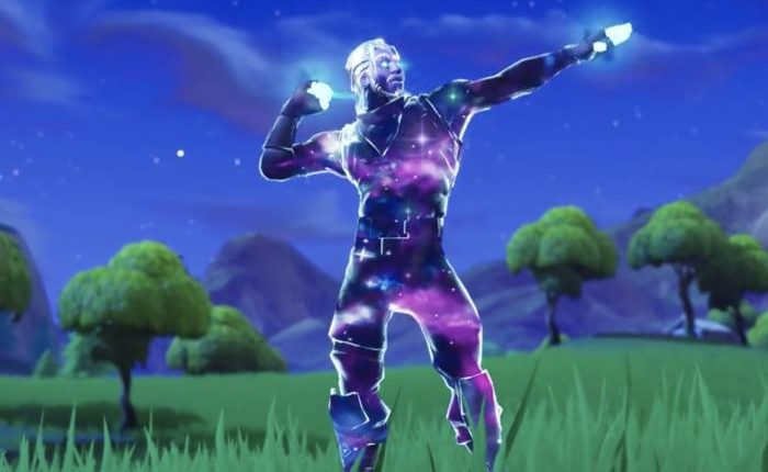 Samsung celebrates the Galaxy Note 9 launch with Fortnite beta access and 15,000 free V-Bucks | Tips & Tricks