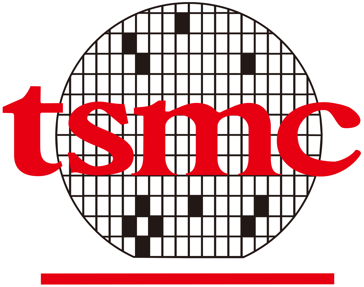 Semiconductor Foundry Notifies Customers of Computer Virus Incident Info CCrime