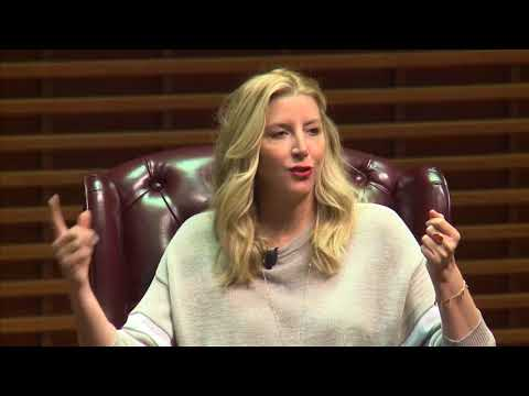 Spanx CEO Sara Blakely: Workarounds, Questions, Observation – Info Decision Make