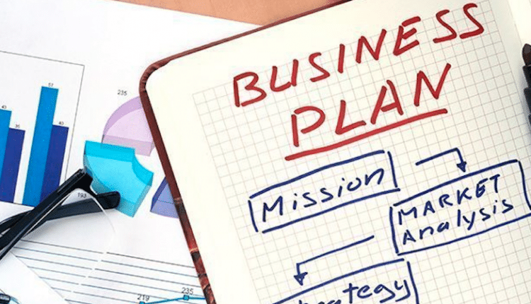 Startup Launch : 10 Steps to Small Business Success