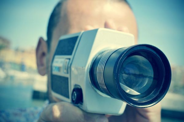 Strengthen your video storytelling by following these trends – Info PR