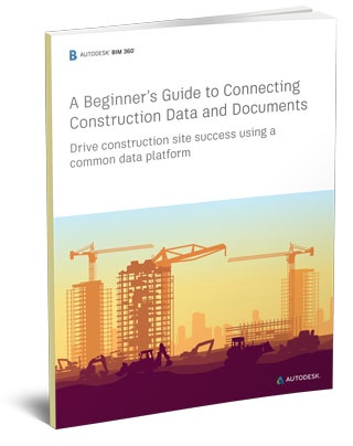 Subcontractors Can Easily Manage Construction Drawings and Documents with eSUB | Innovation