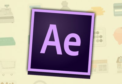 The 3 Best Explainer Video Animation Kits for After Effects   How To