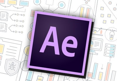 The 3 Best Infographics Templates for Adobe After Effects | How To