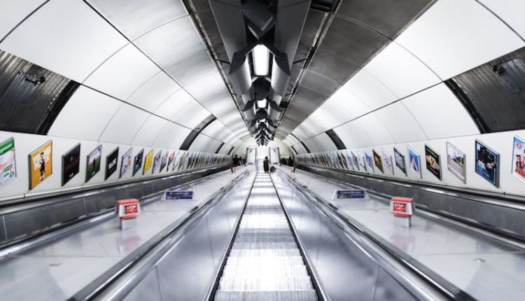 The Central Role of Advertising In The Customer Journey? | Marketing