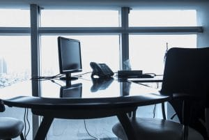The Pros And Cons Of A Hosted Voip System | Productivity