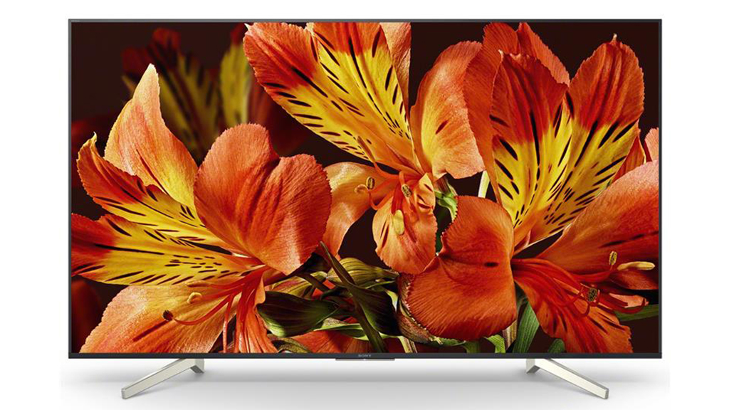 The best cheap 4K TV deals in Australia for August 2018 | Innovation & Feature, ONLY infoTech