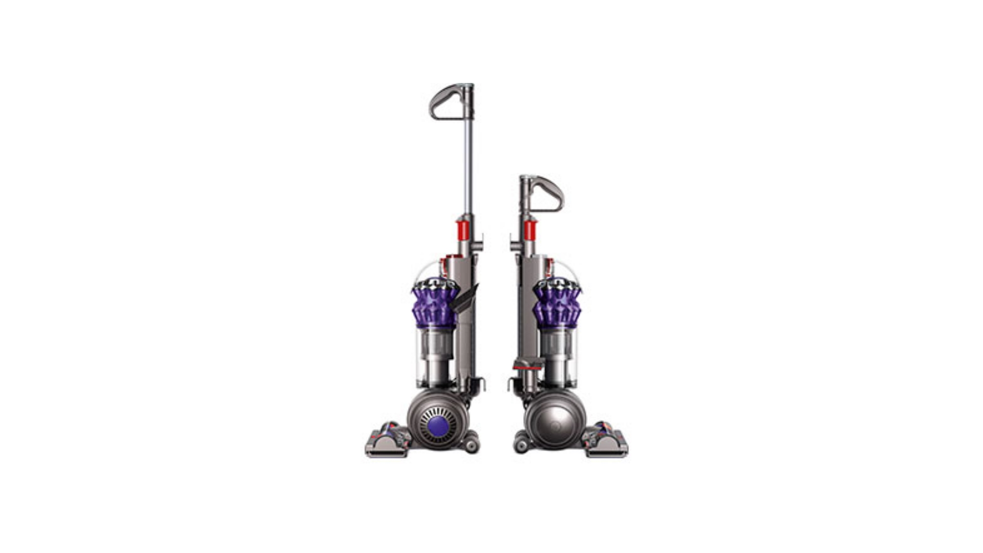 The best cheap Dyson offers and deals in Australia for August 2018 | Innovation & Feature, ONLY infoTech