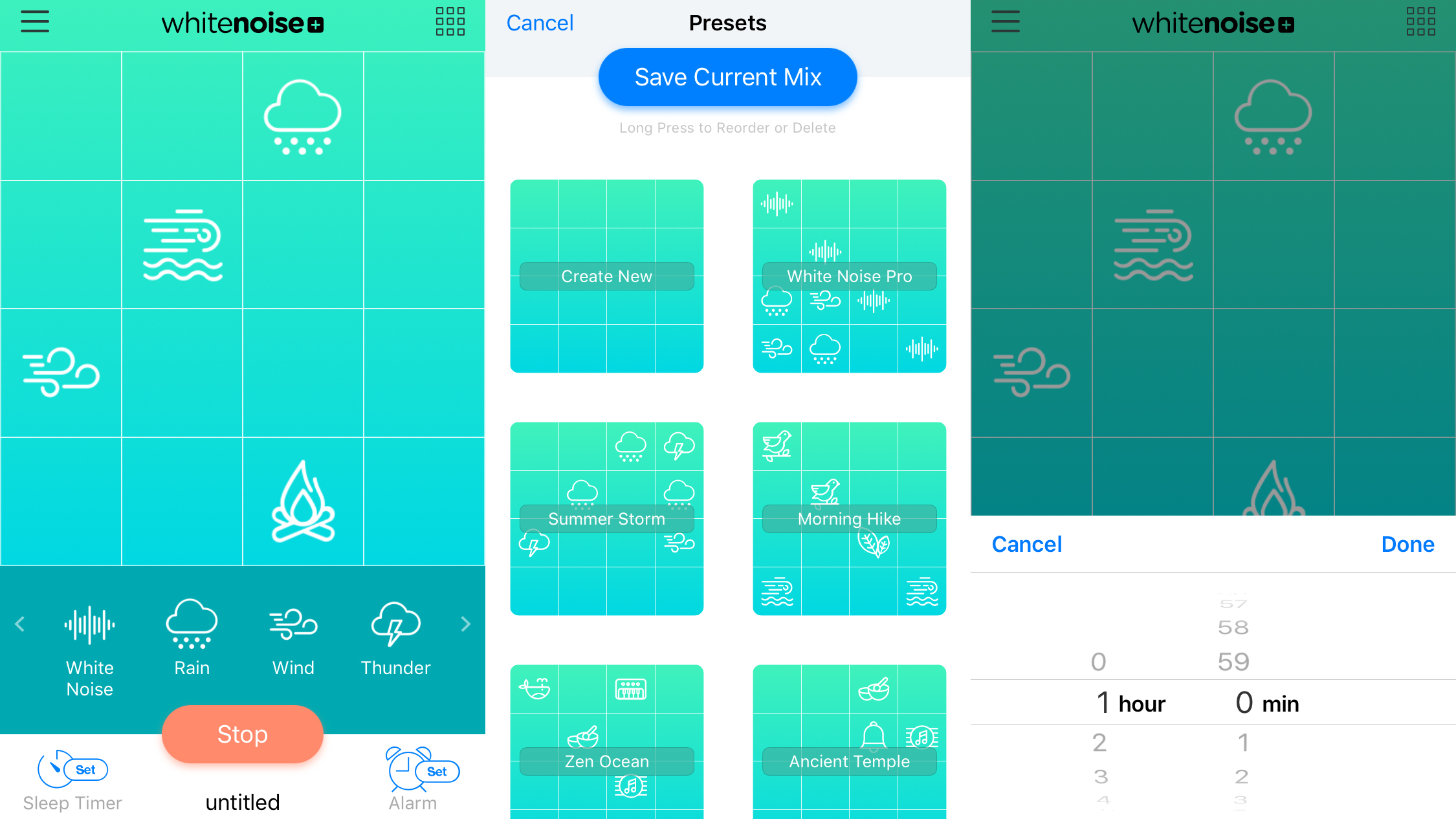 The best iPhone apps to download in 2018   Computing, ONLY infoTech