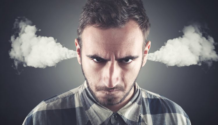 Three Easy Ways to Prevent Angry Customers