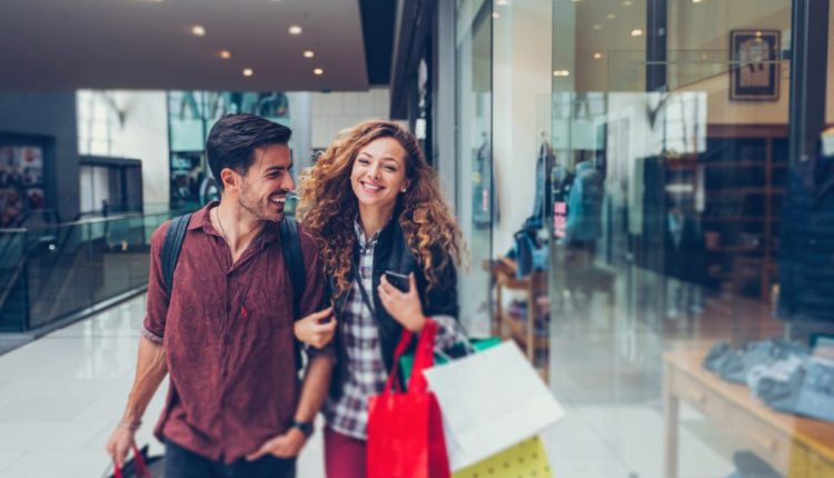 Three Reasons Why Consistency is Essential for Brand Loyalty | Customer Service