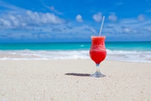 Tips That Can Help You Stay Healthy On Vacation | Productivity
