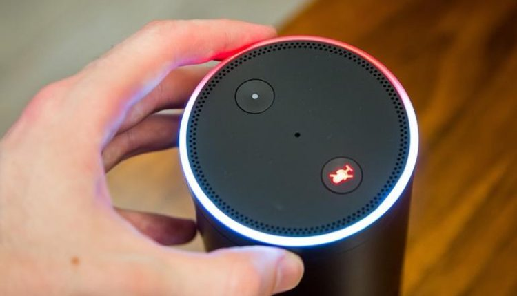 To sell on Alexa, you need to rethink your entire product strategy | Artificial intelligence