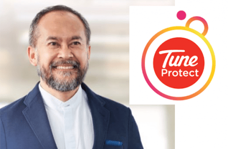 Tune Protect posts net profit of RM13.41mil in 2Q18 | Digital Asia