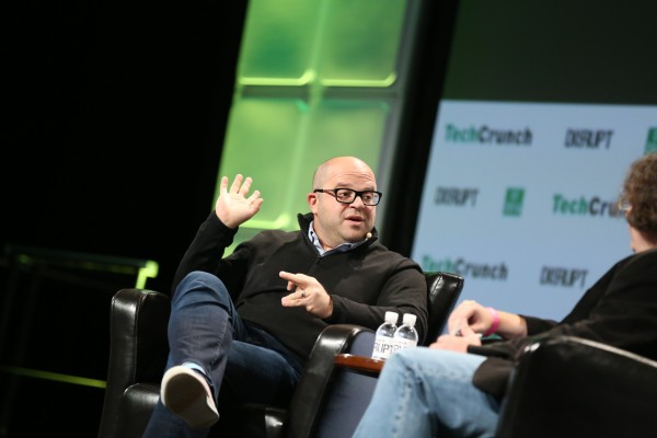 Twilio came ahead of expectations and the stock is going nuts | Computing