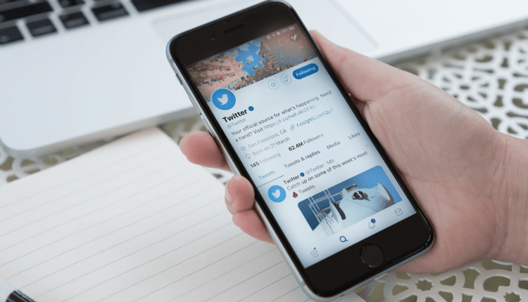 Twitter Reveals How it Ranks Tweets in Search Results by @MattGSouthern – Info SEO