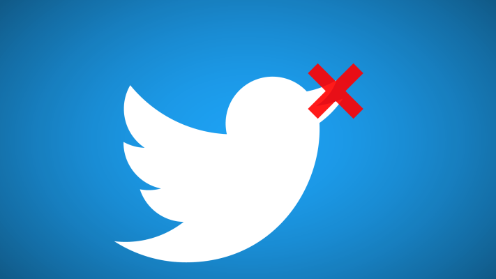 Twitter is purging accounts that were trying to evade prior suspensions | Social