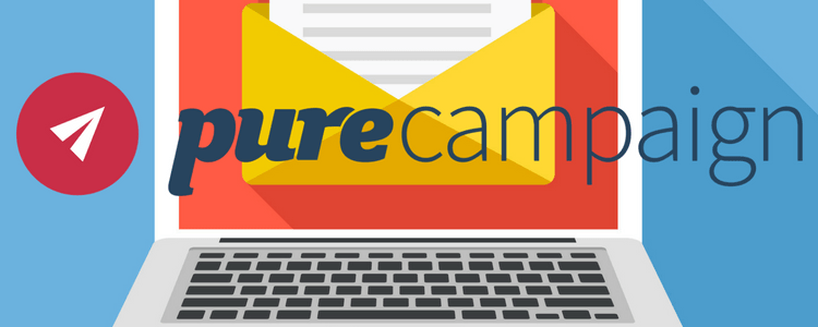 Using PureCampaign to Increase List Growth and Engagement Post-GDPR – Info Email Marketing