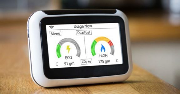 Using smart meter data constitutes a search, but court allows them anyway | Cyber Security
