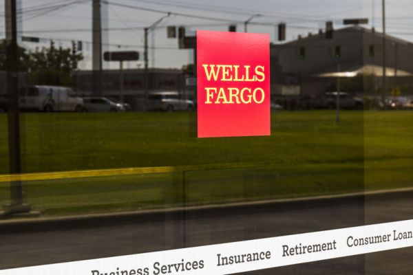 Wells Fargo admits computer glitch involved in foreclosures – Info PR