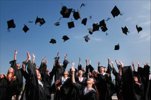 What Every College Graduate Needs to Know to Get a Job | Career Development