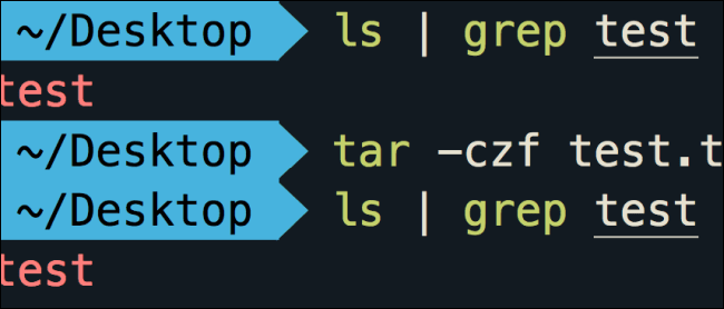 What is ZSH, and Why Should You Use It Instead of Bash? | Tips & Tricks