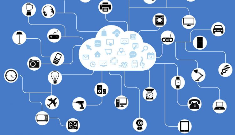 What is the IoT? Everything you need to know | Innovation & Feature