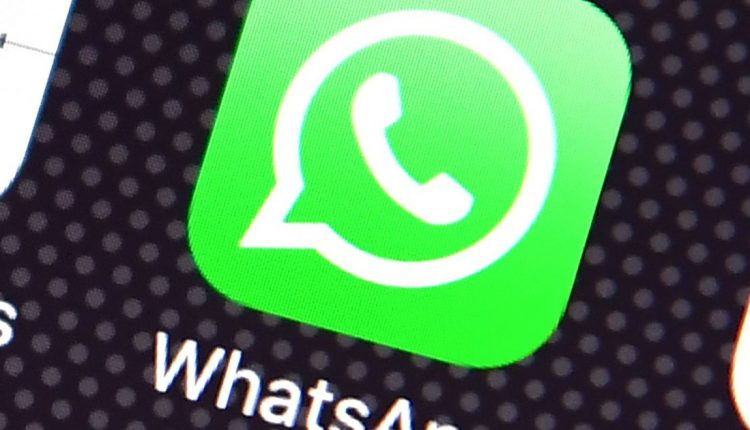 WhatsApp launches a HUGE update that will transform the way you chat to your friends   Top Stories – Info News