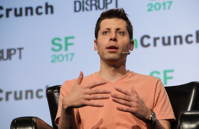 Y Combinator is launching a startup program in China | AI, ONLY infoTech