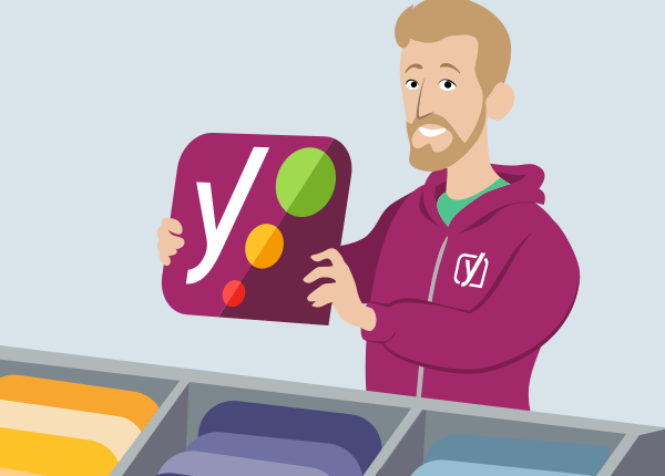 Yoast SEO 7.9.1: Dutch checks complete & improved keyword recognition | SEO