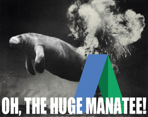 You Might Be Your Own Biggest AdWords Competition | Analytics, ONLY infoTech