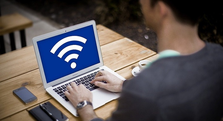 How to Secure a Wi-Fi Network from Hackers