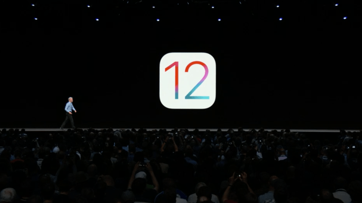 iOS 12 beta 7 pulled after reports of bugs, crashes   Apps News