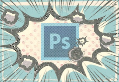 10 Cool Comic and Cartoon Effects for Photoshop | How To