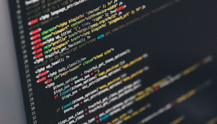 Assembla Buys Belgian Startup MyGet for Code Management and Security | Enterpreneurship
