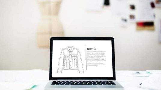 Ecommerce Website Design Tips For Do It Yourselfers Email Marketing