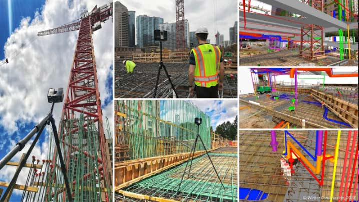 Construction-Technology-Mosaic