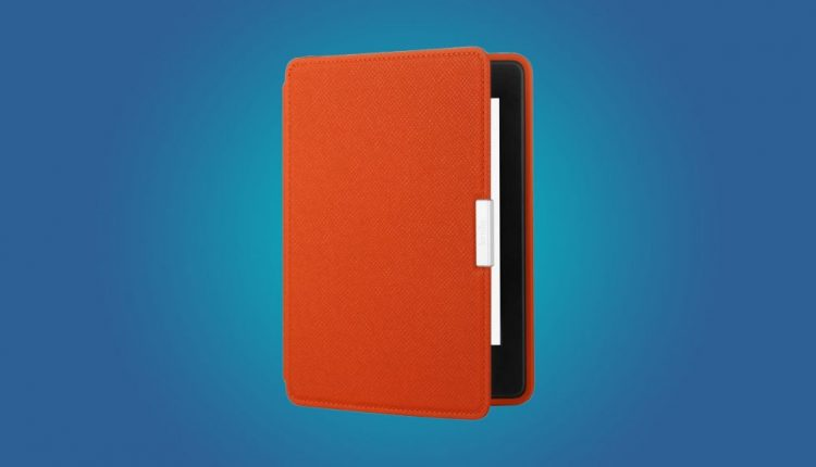 The Best Kindle Paperwhite Cases For Any Situation   Tips & Tricks