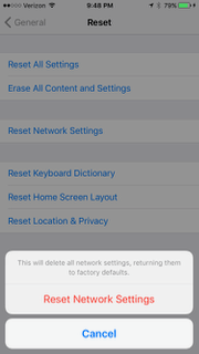 fix-cellular-data-not-working-ipad-iphone-small-12
